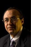 Dr Tawfik Ahmad