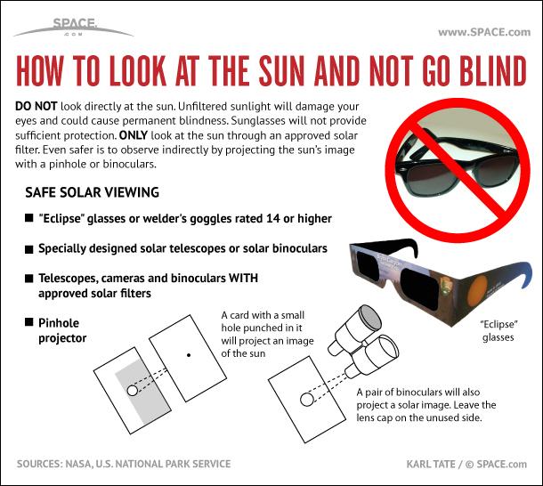 sun-eclipse-viewing-120509b-02