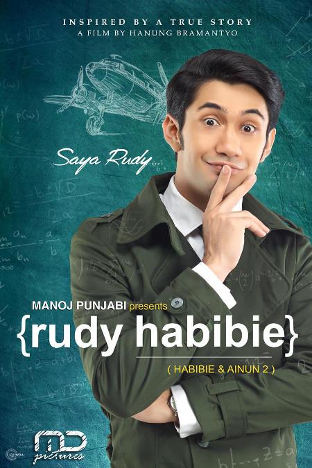 7rudyhabibie00_450