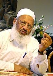 muhammad-mustafa-al-azami