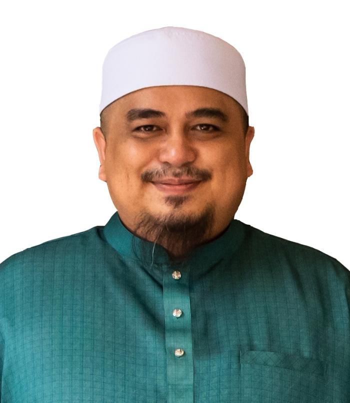 Irfan 2019